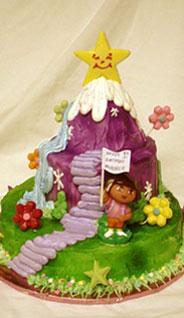 AS Torte | Dečije Torte, Svečane Torte, Svadbene torte i Kolači