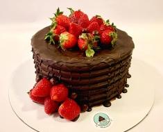 Cokoladne torte