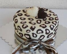 Svecane torte