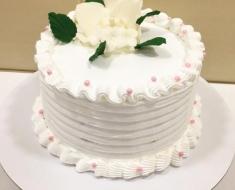 Torte sa slagom